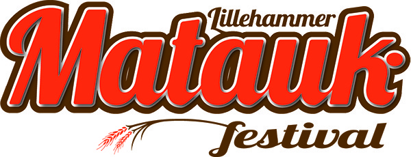 Mataukfestivalen